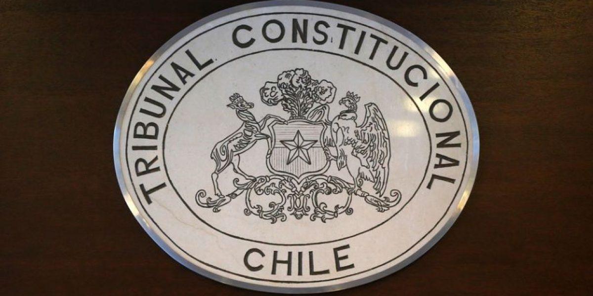 Reforma Laboral: TC declara inconstitucional la titularidad sindical