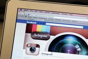 También se pueden enviar imágenes por mensaje directo. Foto:Getty Images. Imagen Por: