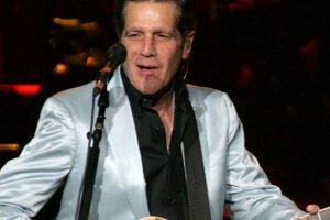 """Glenn Frey, fundador de """"Eagles"""" murió el 18 de enero a los 67 años. Foto:Getty Images. Imagen Por:"""