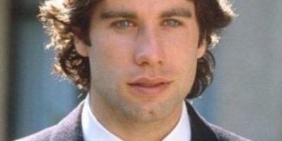 National Enquirer: John Travolta y Caitlyn Jenner se ven en secreto