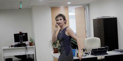 Alcaldesa Tohá declaró ante el SII por facturas relacionadas al PPD