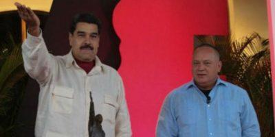 Venezuela declara miércoles y jueves no laborables