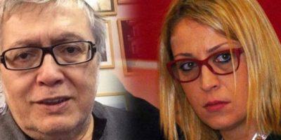 Condenados en Turquía dos periodistas por reproducir una caricatura de Mahoma
