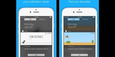 iPhone: Con este juego se divertirán sin desbloquear su smartphone