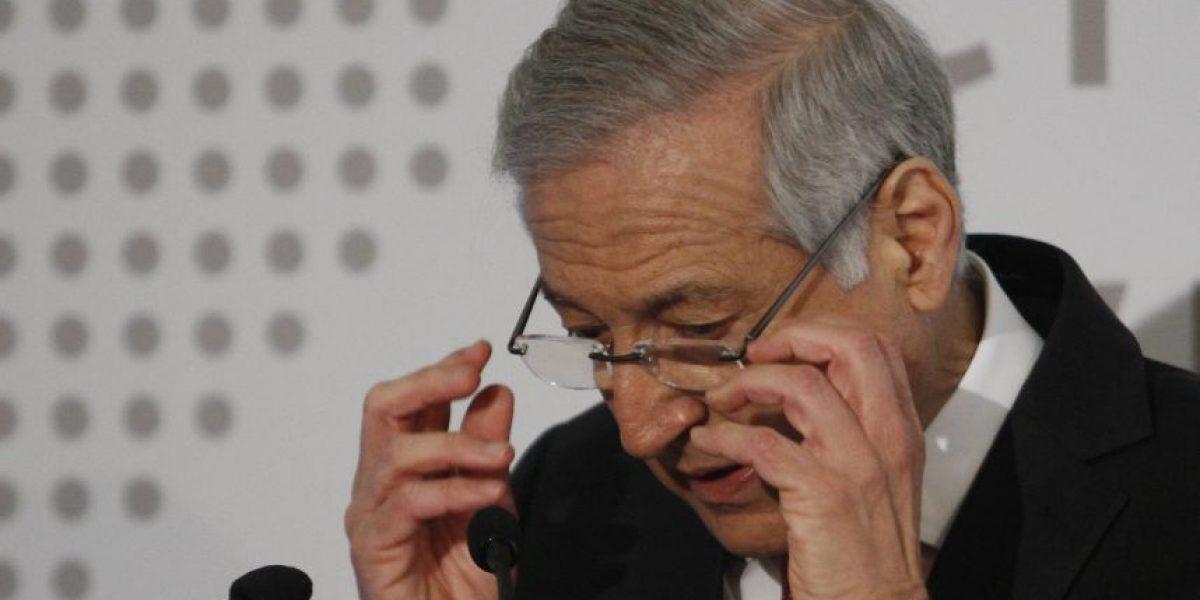 Canciller Muñoz valoró rechazo en India a recurso de la