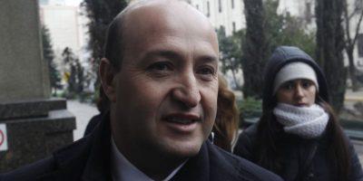 Fiscalía por caso Arcano: Desconocemos el destino de unos 80 millones de dólares