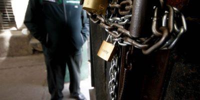 Dura condena para asaltantes de parcelas en Los Lagos: presidio perpetuo simple