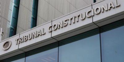 Abogada constitucionalista y fallo del TC: