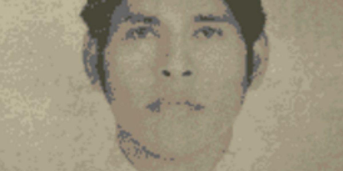 Oficial (r) de Carabineros es condenado por asesinato de dos ecuatorianos durante dictadura