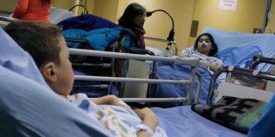 Magallanes: Armada realizará operativo para reducir listas de espera en patologías no Auge