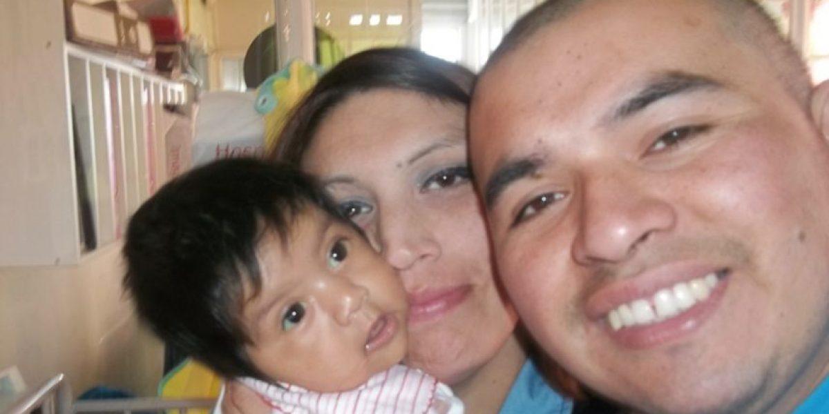 Niña murió esperando un trasplante: hospital jamás le dio fecha para la operación