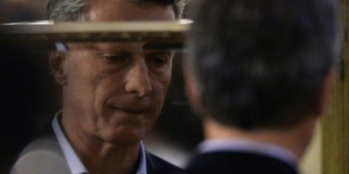 Argentina: el Senado aprobó la prohibición de despidos por seis meses