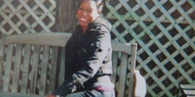 Niño de 2 años mata a su mamá accidentalmente al disparar pistola