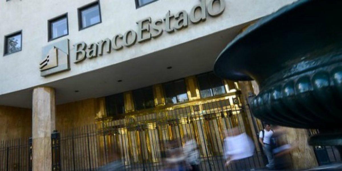 BancoEstado insiste en cobro por Cuenta RUT