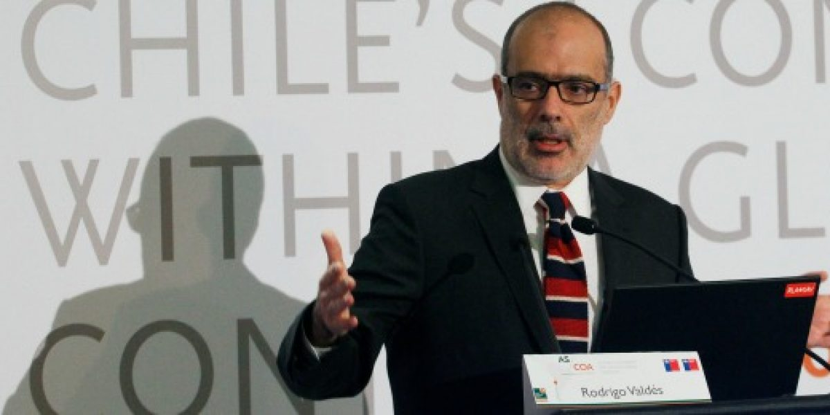 Reforma laboral: Hacienda reitera que leerán el fallo del TC antes de analizar medidas