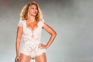 En seguido sus fans comenzaron a especular respecto a las posibles amantes de Jay Z. Foto:Getty Images. Imagen Por:
