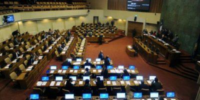 Cámara Baja pedirá $2 mil millones al Senado para cubrir aumento de diputados