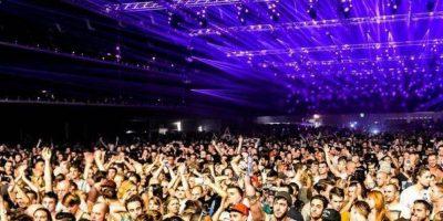 Juez prohíbe las discotecas en Buenos Aires tras fiesta que dejó 5 muertos
