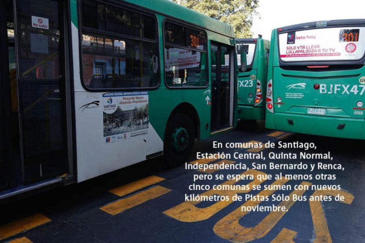 Foto:Ricardo Delucchi C.. Imagen Por:
