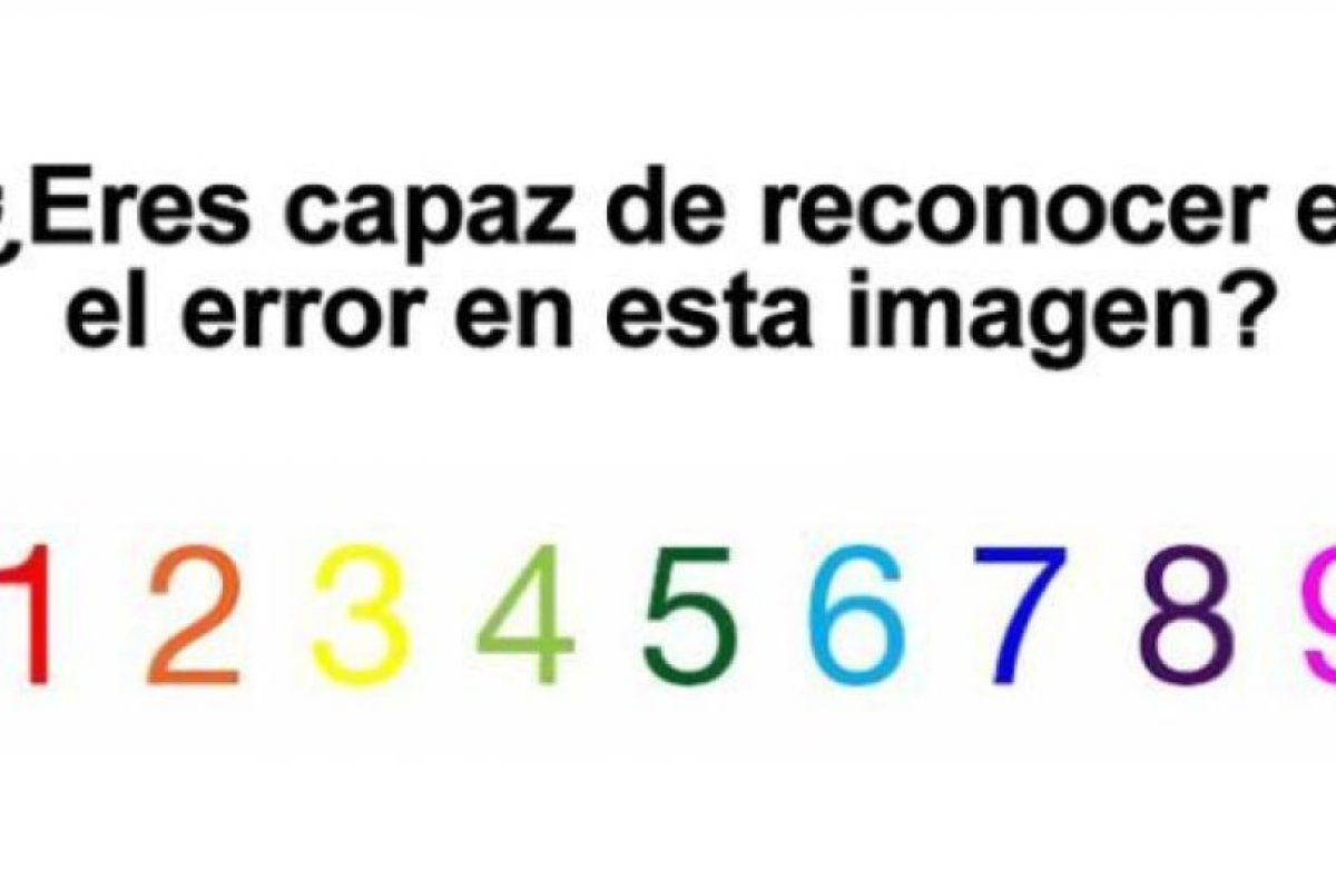 Foto:Reprodución. Imagen Por: