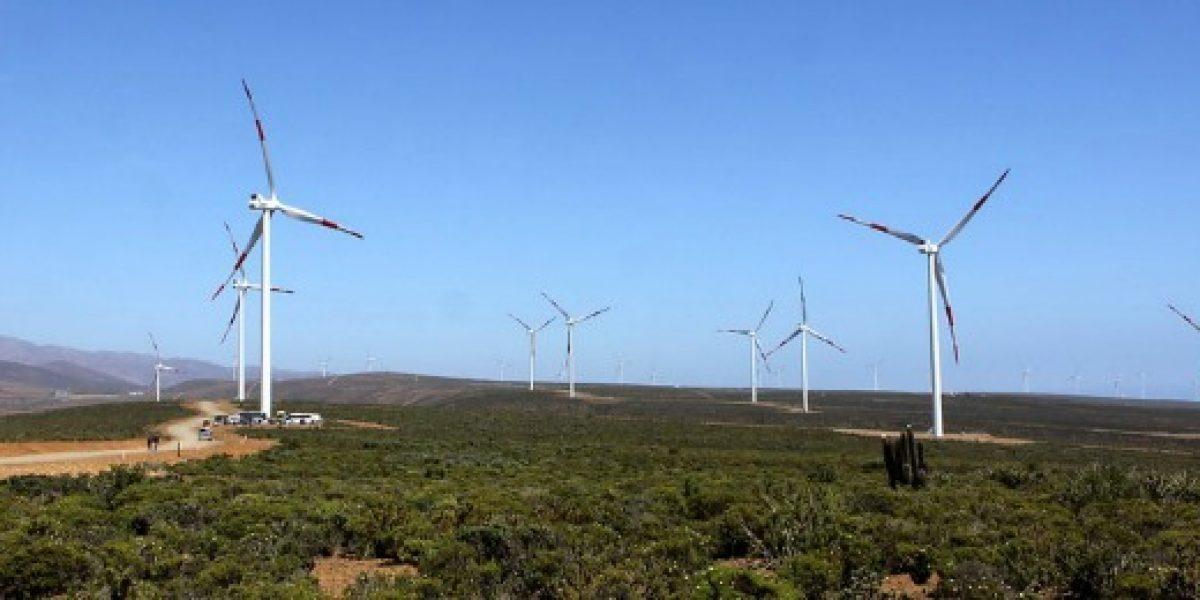 Demanda de profesionales en el rubro energético no convencional crecerá 15% durante 2016