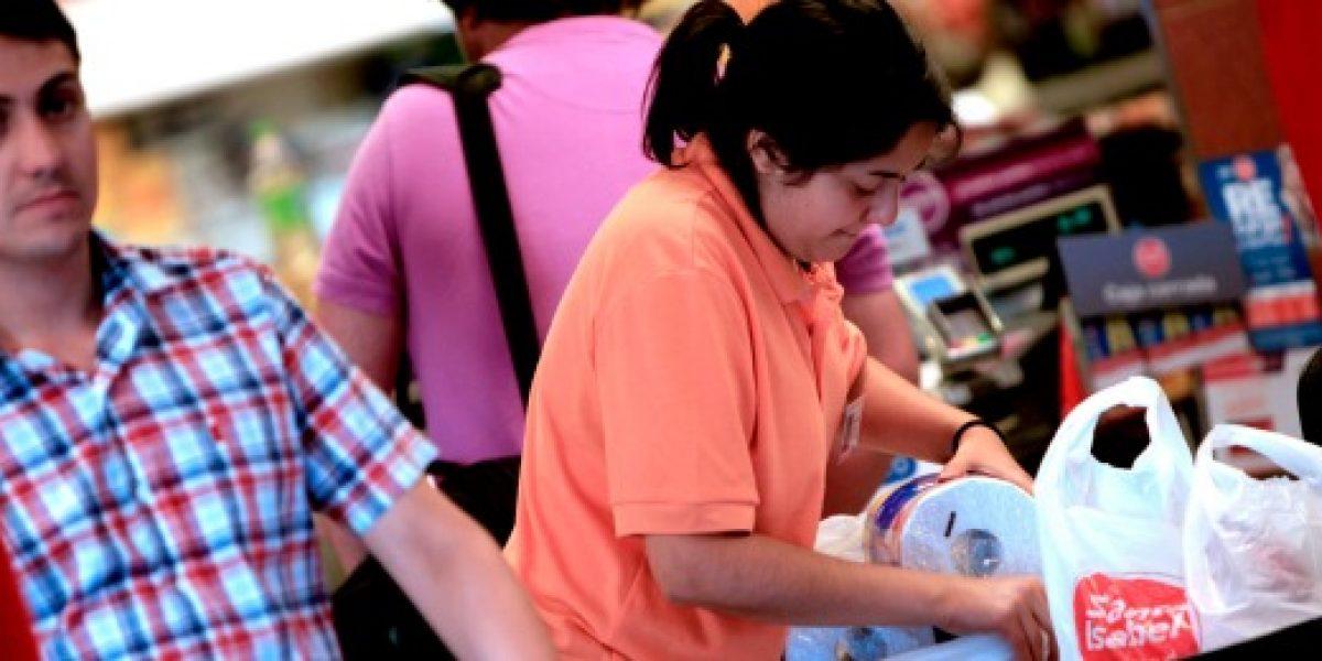 Dirección del Trabajo fiscalizará feriado del Comercio
