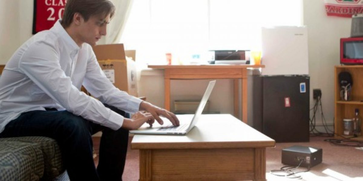 Esta plataforma te permitirá encontrar trabajo cerca de tu casa