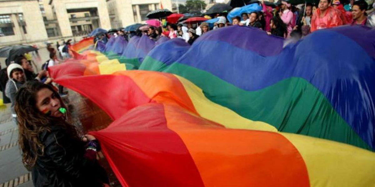 Colombia da el sí definitivo al matrimonio homosexual