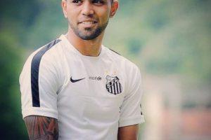 """Es conocido como el """"Nuevo Neymar"""". Foto:santosfc.com.br. Imagen Por:"""