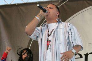 Daddy Yankee no pudo ayudarle. Foto:vía Facebook/ Nicky Jam. Imagen Por: