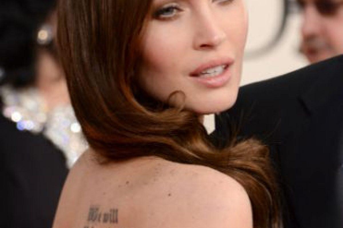 La evidencia más antigua de tatuajes data desde el año 2000 a.C Foto:Getty Images. Imagen Por: