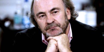 Las reacciones a la renuncia de Pepe Auth al PPD: él dice muchas verdades