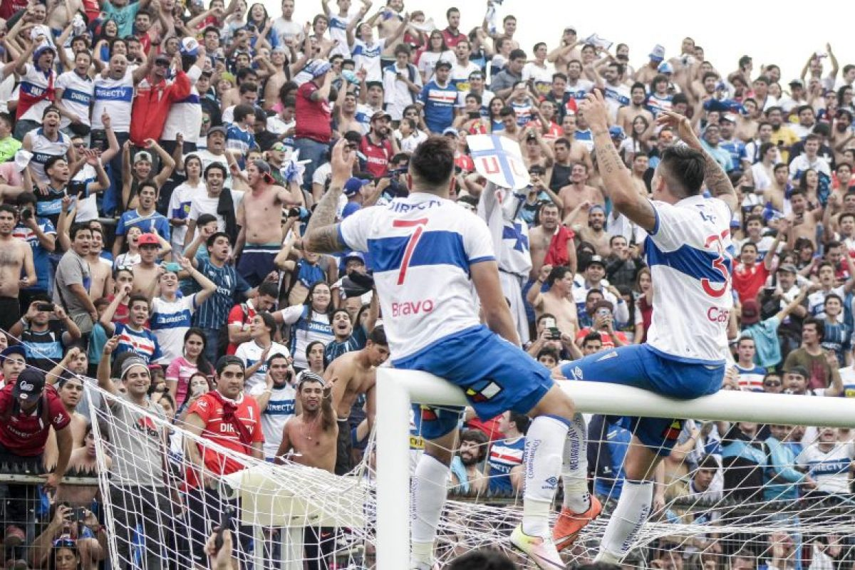 Foto:Eduardo Ángel/ Publimetro. Imagen Por: