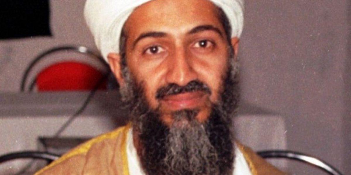 La CIA recuerda la caza de Bin Laden cinco años después