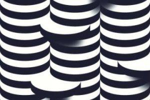 ¡Nuestra mente se confunde! Foto:Tumblr. Imagen Por: