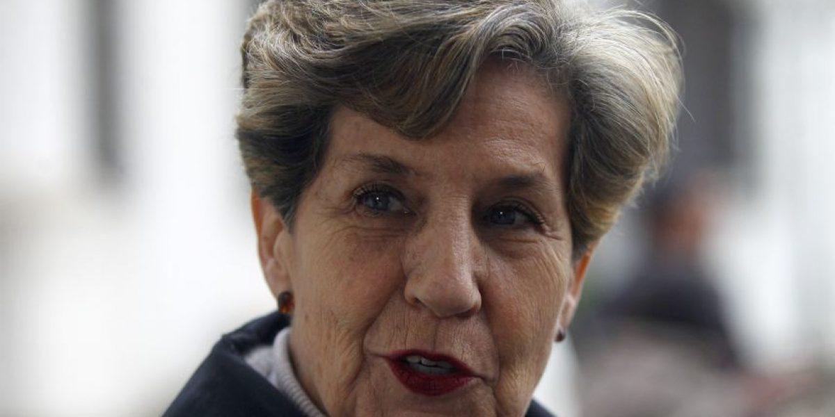 PS recurrirá al Tricel para intentar enmendar fallida inscripción para primarias