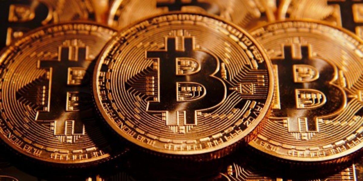 El creador del bitcoin es un empresario australiano