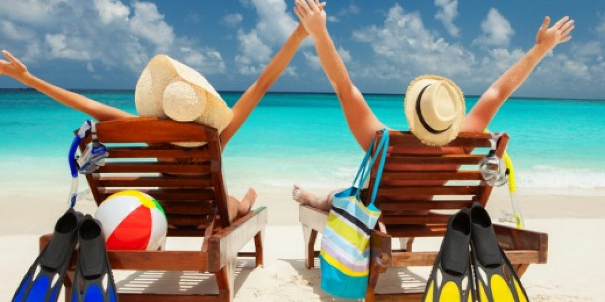 Estas apps harán que tus viajes sean más eficientes