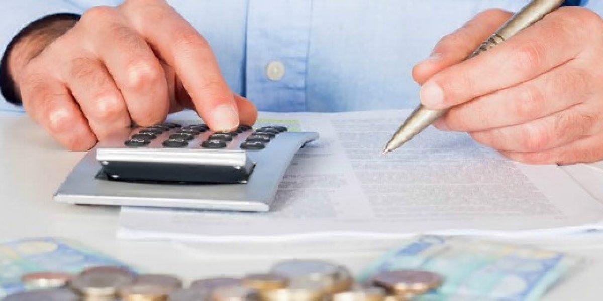 Usuarios podrán dejar de pagar casi $55 mil de un crédito hipotecario