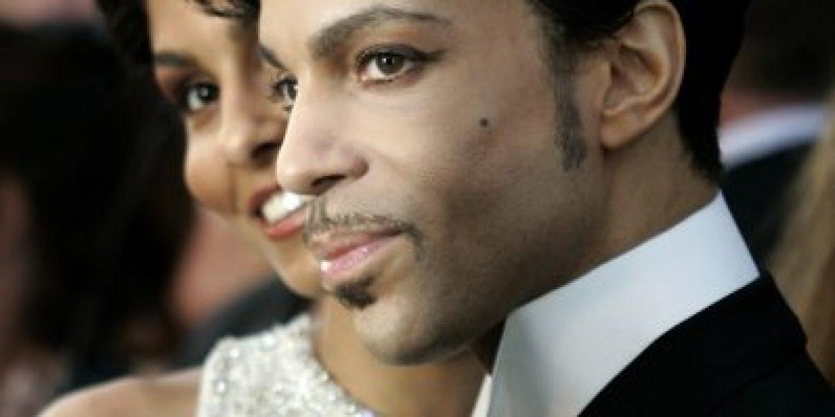Prince: Nombran administrador de la herencia del músico