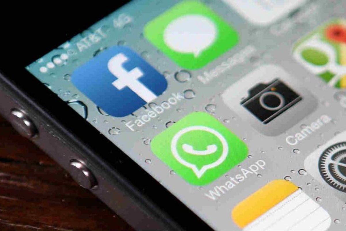 La aplicación para computadoras es algo que los usuarios llevan años pidiéndole a WhatsApp. Foto:Getty Images. Imagen Por: