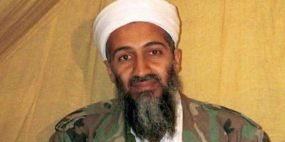 """""""Pakistán sabía que Osama Bin Laden estaba allí"""""""