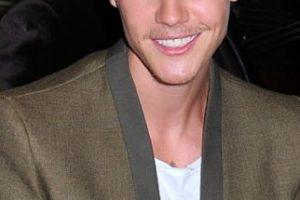 5. Justin Bieber Foto:Getty Images. Imagen Por: