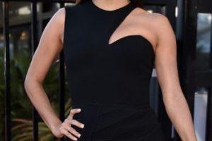 6. Eva Longoria Foto:Getty Images. Imagen Por: