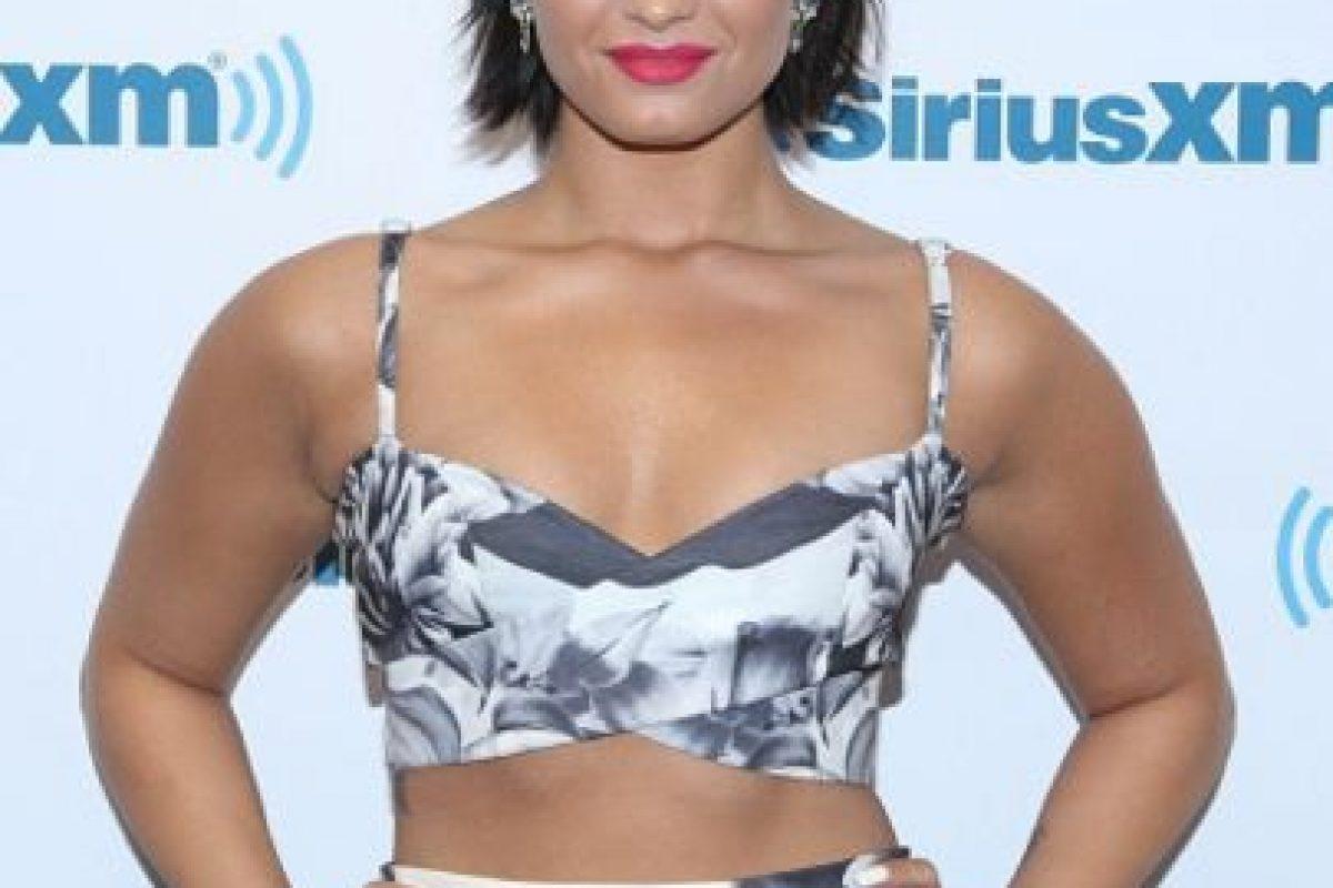 10. Demi Lovato Foto:Getty Images. Imagen Por: