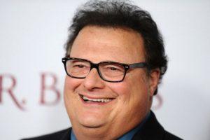 """Wayne siguió en """"Seinfeld"""", la comedia en la que era estrella. Foto:vía Getty Images. Imagen Por:"""