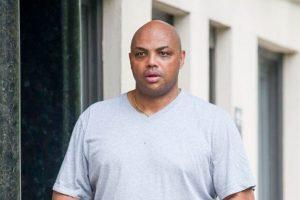 """Se retiró en el año 2000, se volvió comentarista y vocero de """"Weight Watchers"""". Foto:vía Getty Images. Imagen Por:"""