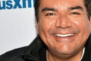 """Es un respetado comediante y actor. Ha estado en producciones como """"San Valentín"""". Foto:vía Getty Images. Imagen Por:"""
