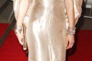Amber Valleta como princesa de videojuego. Foto:vía Getty Images. Imagen Por: