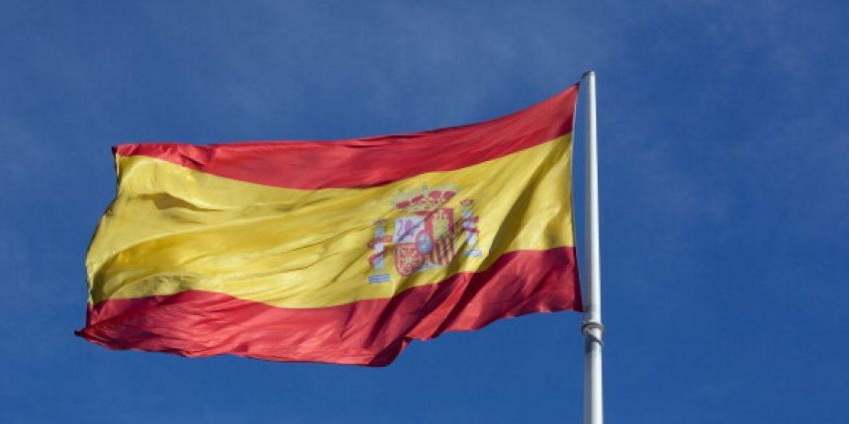 España anuncia que realizará nuevas elecciones legislativas el 26 de junio